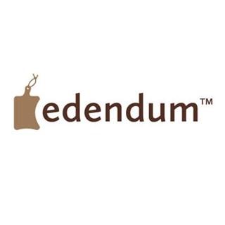 Edendum - Brighton BN1 1HQ