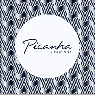 Picanha Grill - Chester