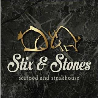 Stix And Stones Balmoral - Belfast