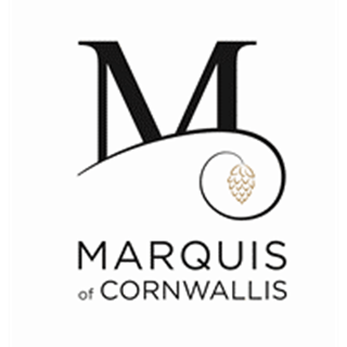 The Marquis - Layham
