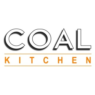 Coal Grill and Bar Bristol - Bristol