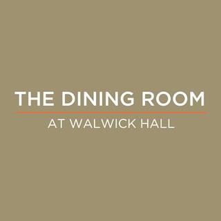 Walwick Hall - Newcastle upon Tyne