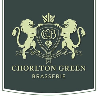 The Chorlton Green Brasserie