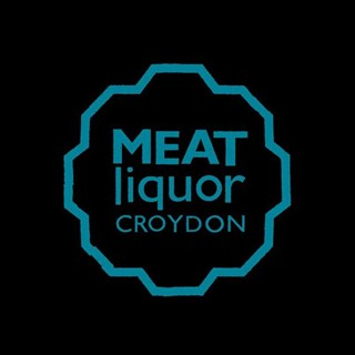 MEATliquor Croydon