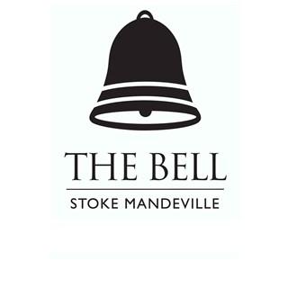 The Bell - Stoke Mandeville