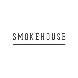 Smokehouse Islington - London