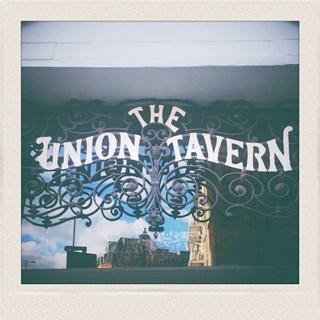 The Union Tavern  - London