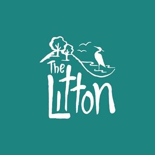 The Litton