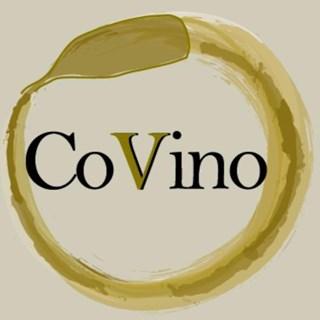CoVino - Venezia