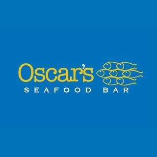 Oscar's Seafood Bar - Castledawson