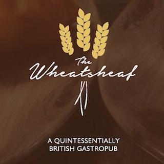 Wheatsheaf Sandbach - Sandbach