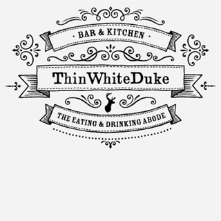 Thin White Duke - Carlisle