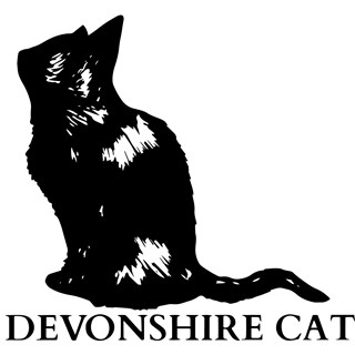 The Devonshire Cat - Sheffield