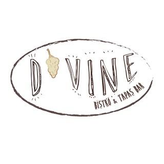 D'Vine Bistro & Tapas Bar - Drogheda