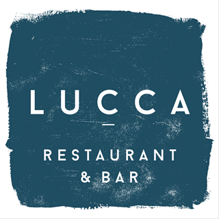 Lucca  - Wendover