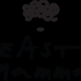 East Mamma - Paris