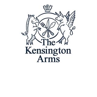 The Kensington Arms - Bristol