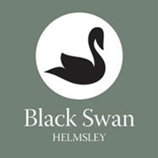 The Black Swan Hotel - York