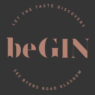beGIN - Glasgow