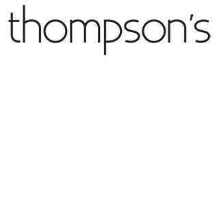 Thompson's  - Newport