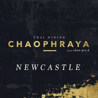 Chaophraya Newcastle - Newcastle upon Tyne