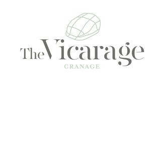 The Vicarage [Flat Cap Hotels] - Cheshire
