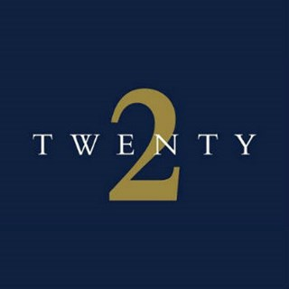 Twenty2 - Chester