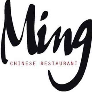 Ming Restaurant - 1530 Moss