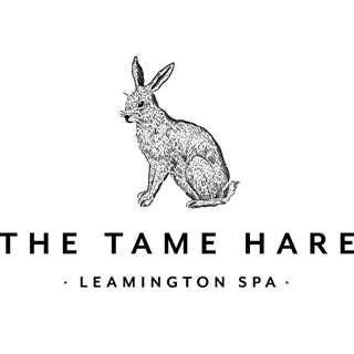The Tame Hare - Leamington Spa