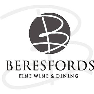Beresfords - Brockenhurst