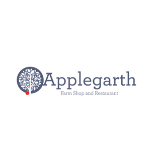 Applegarth Farm - Grayshott