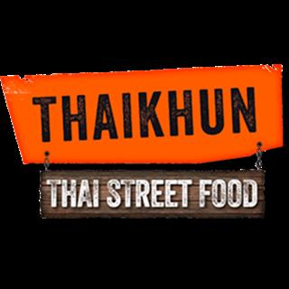 Thaikhun Southampton - Southampton