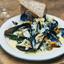 Mac & Wild - Devonshire Square Dining Room - London (3)