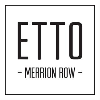 Etto - Dublin