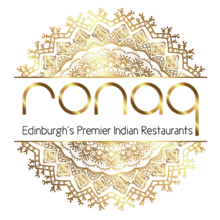 Ronaq Restaurant New Waverley - Edinburgh