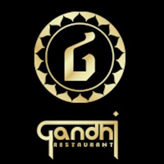 Gandhi Restaurant - Winchester