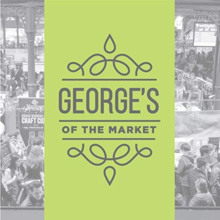 George's of the Market - Belfast