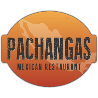 Pachangas Mexican Restaurant - Henley on Thames
