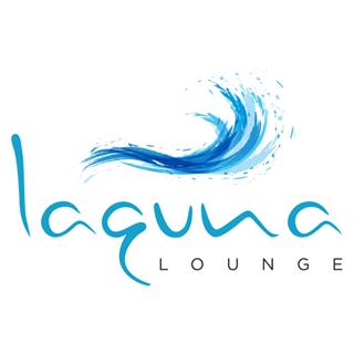 Laguna Lounge - Dubai