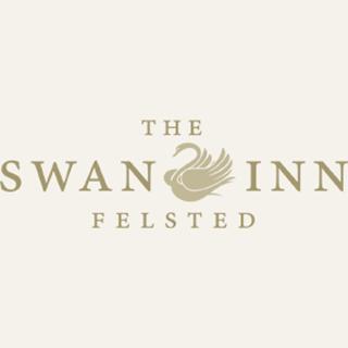 The Swan Inn Felsted - Felsted