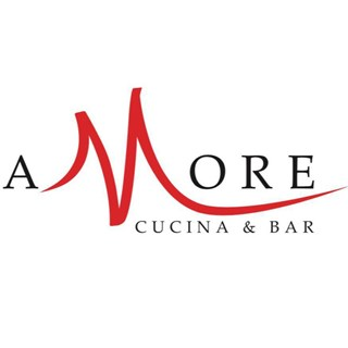 Amore Whitefield - Manchester