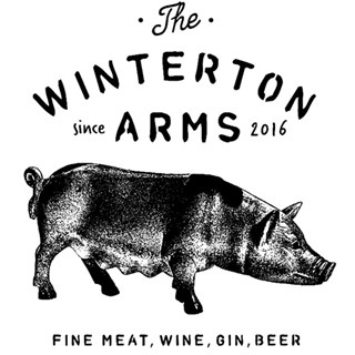 The Winterton Arms - Chiddingfold