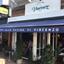 Cucina di Vincenzo - Liverpool (3)