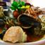 Cucina di Vincenzo - Liverpool (4)