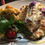 Cucina di Vincenzo - Liverpool (5)