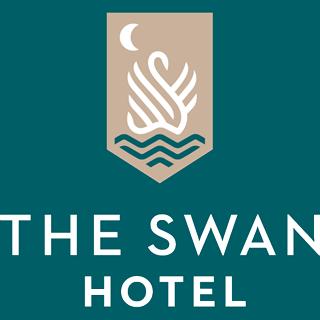 Swan Hotel Bar & Grill - Maldon
