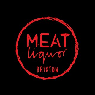 MEATliquor Brixton - Brixton