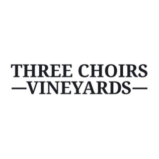 Three Choirs - Newent