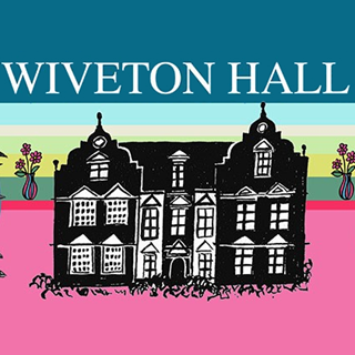 Wiveton Hall Cafe - Wiveton
