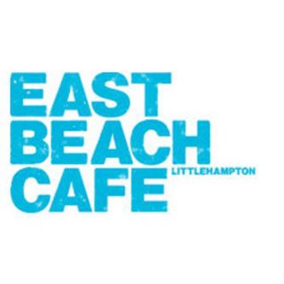 East Beach Cafe - The Promenade Littlehampton